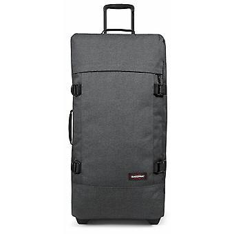 Eastpak Tranverz Wheeled Case