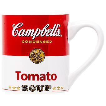 Campbell's Tomatensoep 14 Ounce Keramische Mok
