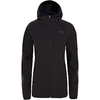Le giacche da donna North Face Apex Nimble T93OC2KX7 universali tutto l'anno