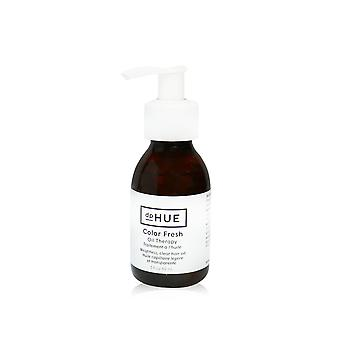 Color fresh oil therapy 246805 89ml/3oz