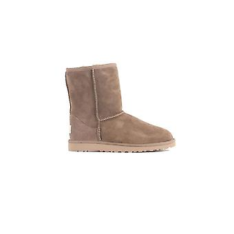 UGG T CLASSIC DRY LEAF 5251T BABY BABY