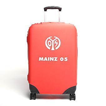 FSV Mainz 05 Kotelon kansi L, 77 cm