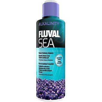 Fluval FlUVAL SEA ALKALINITY (Fish , Maintenance , Water Maintenance)