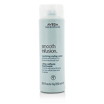 Aveda Smooth Infusion pflegende Styling Creme 250ml/8,5 oz