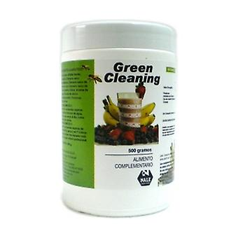 Green Cleaning Green Cleaning 500 g