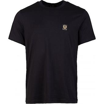 Belstaff Classic Short Sleeved T-Shirt
