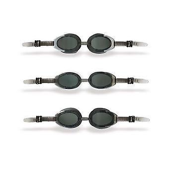 Zwembril Sport Intex