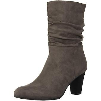 Circus by Sam Edelman Womens Whitney Closed Toe Ankle Fashion Boots