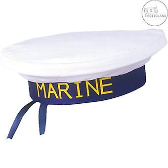 Captain's Hat Navy Hat Sailor Captain Hat
