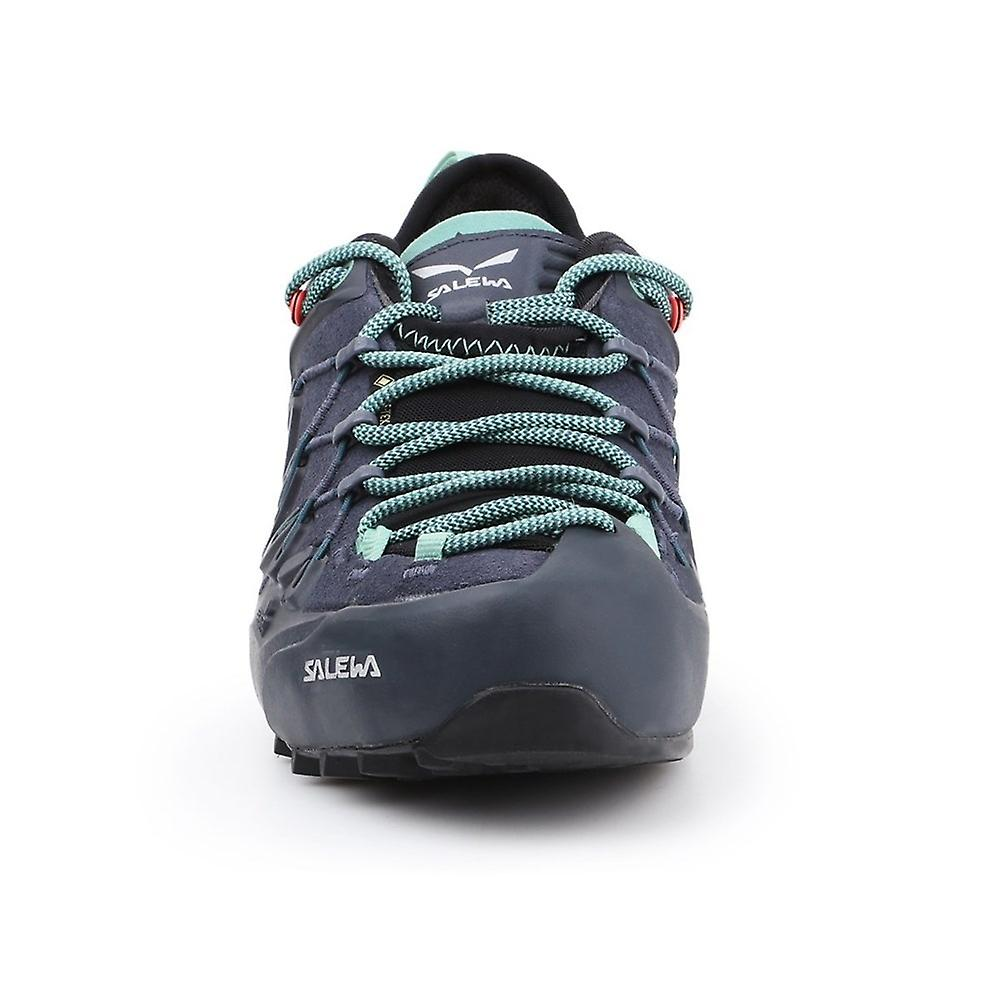 Salewa WS Wildfire Edge Gtx 613763838 climbing all year women shoes