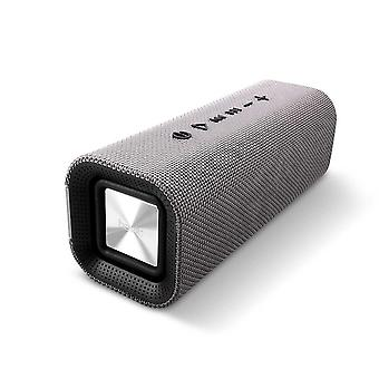Altoparlante Bluetooth portatile all'aperto Subwoofer 3d Stereo Loudspeaker Wireless