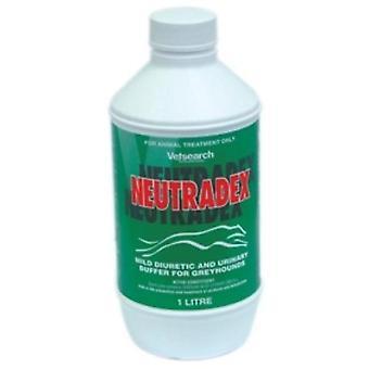 Neutradex 1L Greyhounds
