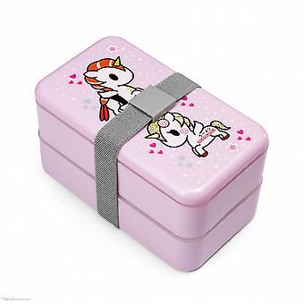 Thumbs Up Tokidoki - Bento Box