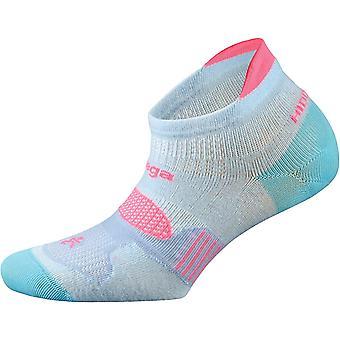 Balega Hidden Dry Moisture-Wicking Socks For Men and Women 1 Pair