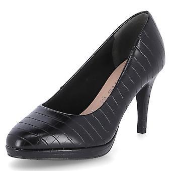 Tamaris 112249325028 universal ympäri vuoden naisten kengät