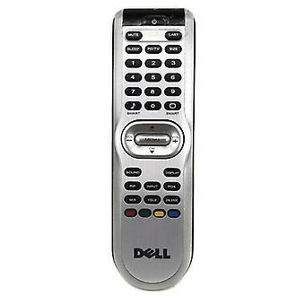 Original RM36DS01 For Dell Desktop LCD TV Computer PC Remote Control MC110