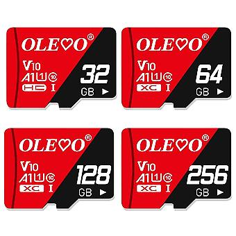Micro Sd Memory Cards 8gb 16 Gb 32 Gb High Speed 64gb Class 10 Micro Sd Card