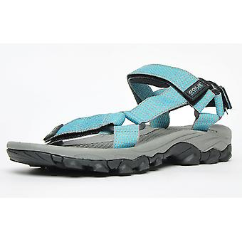 Gola Outdoor Blaze Aqua / Grey