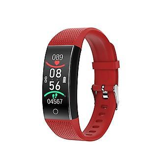 Körpertemperaturerkennung Smart Armband - Immunitätsmessung, Blutdruck,