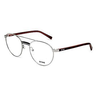 Unisex' Briller ramme Sting VST229520579 (ø 52 mm)