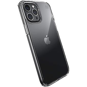 Speck Products Presidio Perfect Clear iPhone 12 Pro max