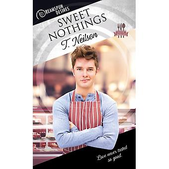 Sweet Nothings by Neilson & T.