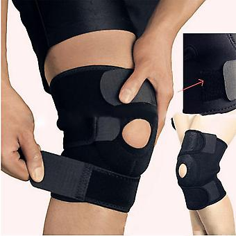 Adjustable Unisex Knee Protectors Pads For Outdoor, Sport