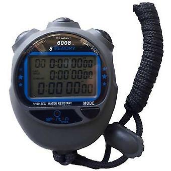 Cronômetro eletrônico SPARTAN PRO
