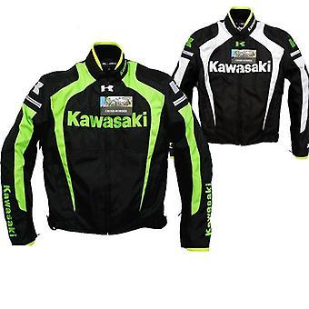 Original Men Waterproof Motorcycle Racing Off-road Jackets
