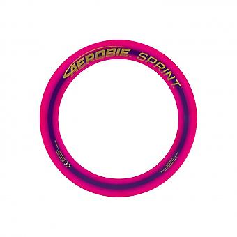 Frisbee Sprint Ring 25 Cm Orange