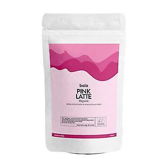 Pink Latte 150 g of powder