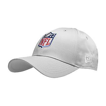 Uusi aikakausi 940 NFL-lippis