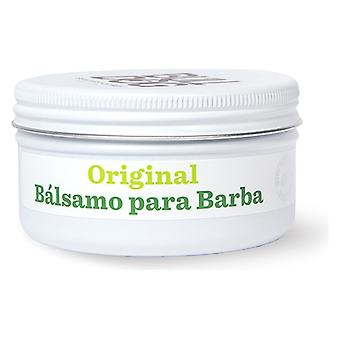 Beard Balm Original Bulldog (75 ml)