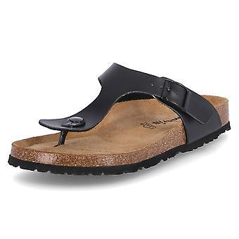 Tamaris 112752226001 נעלי קיץ אוניברסליות נשים