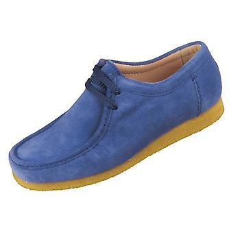 Sioux Tils Grashopper 2166221 universal  women shoes