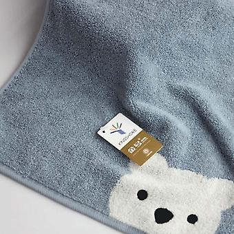 Children Towels Baby Face Towel