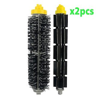For Irobot Roomba 700 Series Replacement Kit