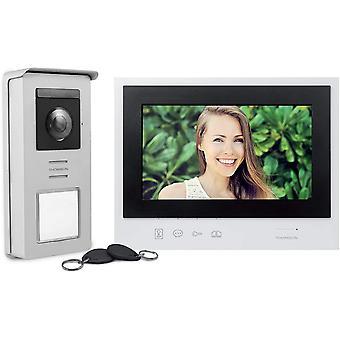 HanFei 512263 Smart Bracket Video-Trsprechanlage