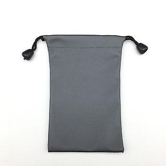 Xiaomi Mijia rustfritt stål negleklippere