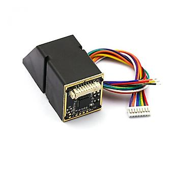 Fpm10a optische vingerafdruklezer sensor module deurslot