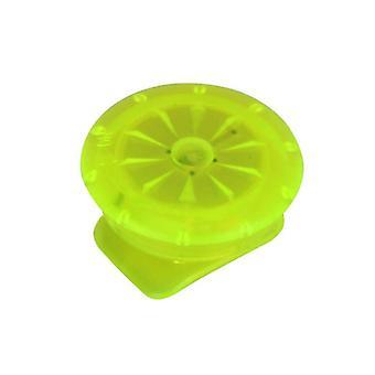 Led Laufschuhe Licht, Mini blinkende Taschenlampe Sicherheitslicht