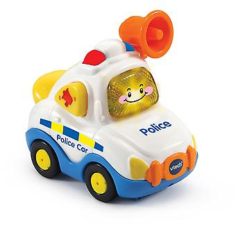 Vtech Toot-Toot Drivers Police Car 2