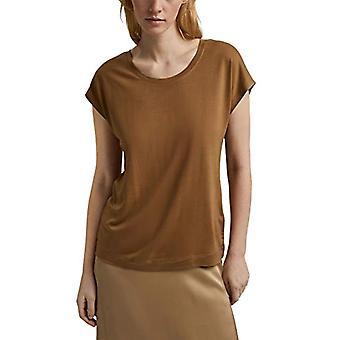ESPRIT Collection 041EO1K310 T-Shirt, 255/bar, XXL Women