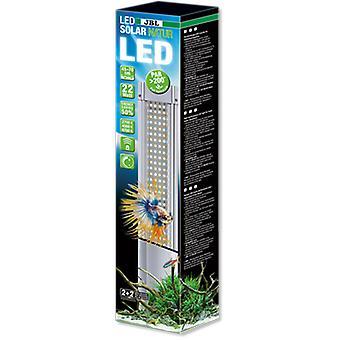 JBL Solar LED Effekt 37W 742 mm (Fisk, Akvarietillbehör, Värmare)