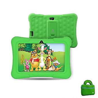 Dragon Touch Hd Display Kids Tablet