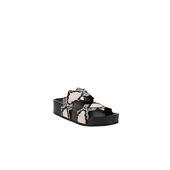 Chloe | Lauren Flatform Sandals