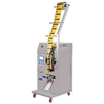 Machine commerciale d'emballage automatique de liquide de 400w