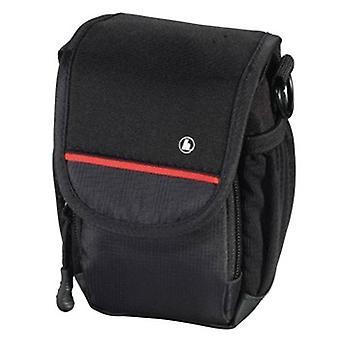 Τσάντα Hama Monterey για κάμερα 90 - Μαύρο