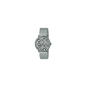 Unisex Watch Snooz (40 Mm) (ø 40 Mm)