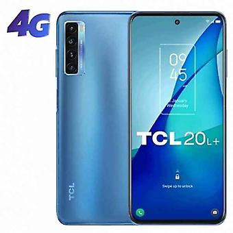 Smartphone TCL T775H 6